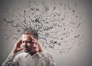 Долгосрочная психотерапия более эффективна