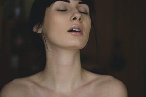 Тест: Ошибки в спальне, которые совершают женщины