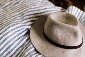 Тест: Ошибки в спальне, которые допускают мужчины